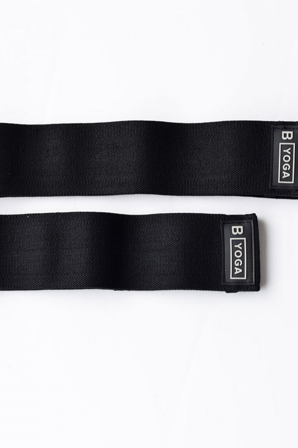 B Yoga THE BUILD BANDS -SLATE B YOGA